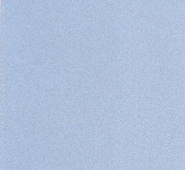 EZFC 029 (Голубой с искрами)