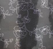 EFFF 002 (Черные розы)